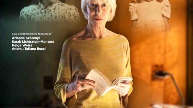 #Anne Frank – paralelní příběhy -dokument   </a><img src=http://dokumenty.tv/eng.gif title=ENG> <img src=http://dokumenty.tv/cc.png title=titulky>