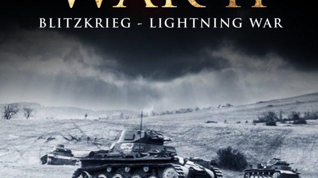 Blitzkrieg -dokument