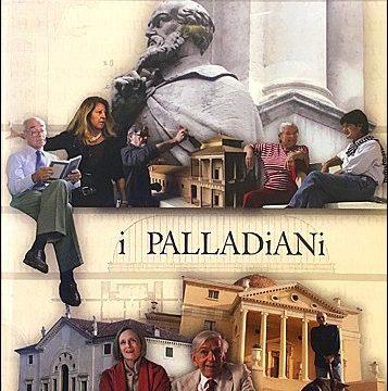 Palladiáni -dokument