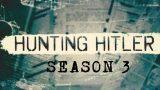 Hon na Hitlera / seria 3 -dokument