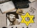 Oskar Schindler: Skutečný příběh -dokument
