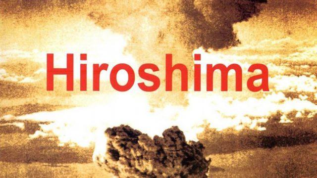 Hirošima (komplet 1-2) -dokument
