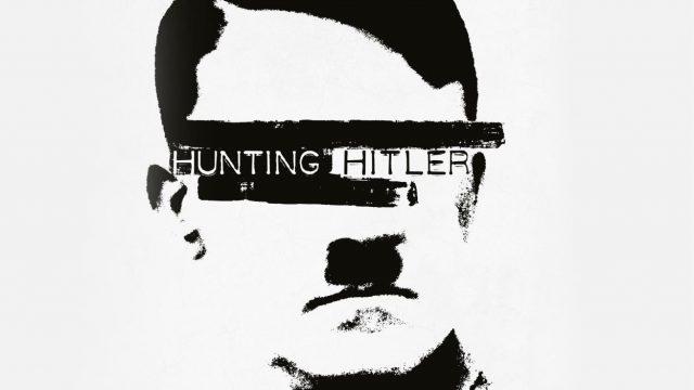 Hon na Hitlera / seria 1 -dokument