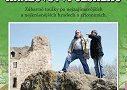 Štíty království českého (komplet 1-10) -dokument