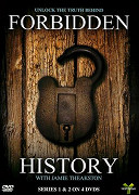 Zakázaná historie / seria 3 -dokument