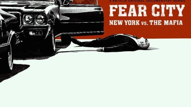 Město strachu: New York versus mafie / Fear City: New York vs The Mafia (komplet 1-3) -dokument </a><img src=http://dokumenty.tv/eng.gif title=ENG> <img src=http://dokumenty.tv/cc.png title=titulky>