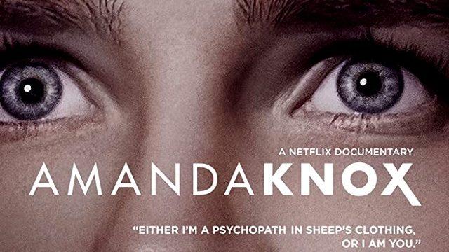 Amanda Knox -dokument </a><img src=http://dokumenty.tv/eng.gif title=ENG> <img src=http://dokumenty.tv/cc.png title=titulky>