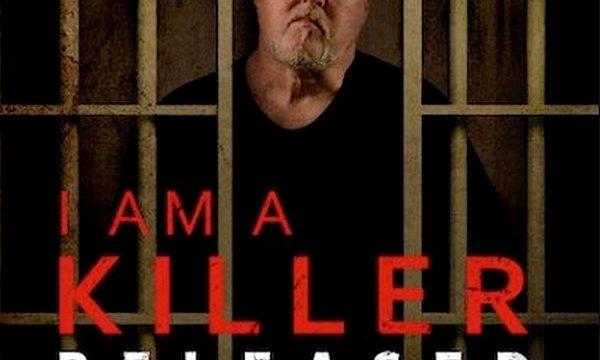 Já jsem vrah: Propuštěný / I Am a Killer: Released (komplet 1-3) -dokument </a><img src=http://dokumenty.tv/eng.gif title=ENG> <img src=http://dokumenty.tv/cc.png title=titulky>