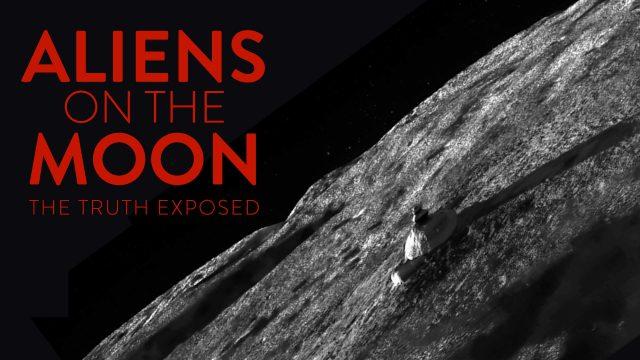 Mimozemšťané na Měsíci: Odhalená pravda -dokument  </a><img src=http://dokumenty.tv/eng.gif title=ENG> <img src=http://dokumenty.tv/cc.png title=titulky>