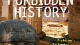 Zakázaná historie / seria 1 -dokument
