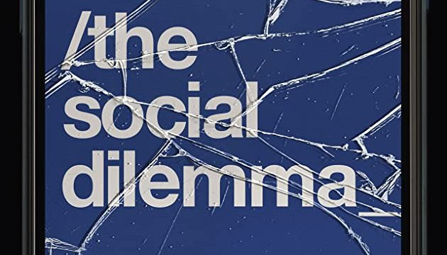 Sociální dilema / The Social Dilemma -dokument </a><img src=http://dokumenty.tv/eng.gif title=ENG> <img src=http://dokumenty.tv/cc.png title=titulky>