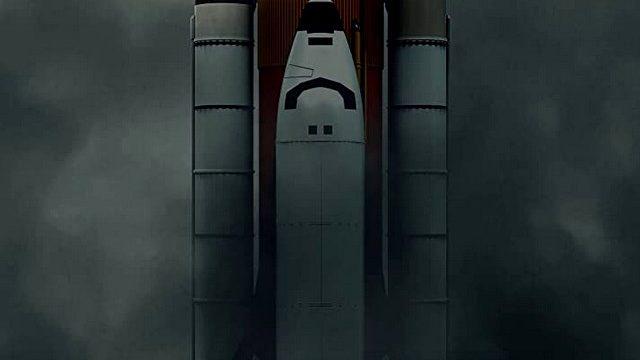 Challenger: Poslední let / Challenger: The Final Flight (komplet 1-4) -dokument </a><img src=http://dokumenty.tv/eng.gif title=ENG> <img src=http://dokumenty.tv/cc.png title=titulky>