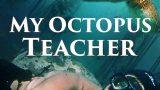 Moje učitelka chobotnice / My Octopus Teacher -dokument </a><img src=http://dokumenty.tv/eng.gif title=ENG> <img src=http://dokumenty.tv/cc.png title=titulky>