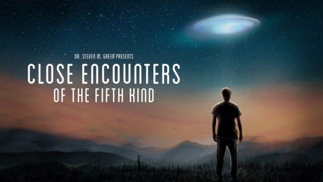 Blízká setkání pátého druhu – kontakt začal / Close Encounters of the Fifth Kind -dokument </a><img src=http://dokumenty.tv/eng.gif title=ENG> <img src=http://dokumenty.tv/cc.png title=titulky>