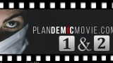 Plandemie / Plandemic movie (komplet 1-2) -dokument </a><img src=http://dokumenty.tv/eng.gif title=ENG> <img src=http://dokumenty.tv/cc.png title=titulky>