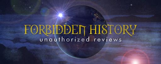 Zakázaná historie / seria 4 -dokument