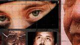 Nejhledanější zločinci světa / World's Most Wanted (komplet 1-5) -dokument </a><img src=http://dokumenty.tv/eng.gif title=ENG> <img src=http://dokumenty.tv/cc.png title=titulky>