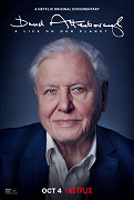 David Attenborough: Život na naší planetě / David Attenborough: A Life on Our Planet -dokument </a><img src=http://dokumenty.tv/eng.gif title=ENG> <img src=http://dokumenty.tv/cc.png title=titulky>