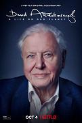 David Attenborough: Život na naší planetě / David Attenborough: A Life on Our Planet -dokument </a><img src=http://dokumenty.tv/eng.gif title=ENG> <img src=http://dokumenty.tv/cc.png title=titulky>
