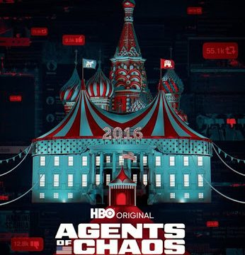 Agenti chaosu / Agents of Chaos (komplet 1-2) -dokument </a><img src=http://dokumenty.tv/eng.gif title=ENG> <img src=http://dokumenty.tv/cc.png title=titulky>