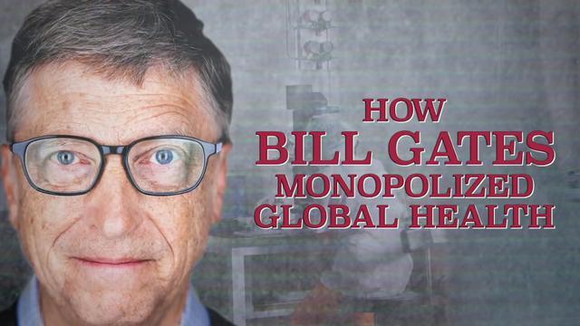 Jak Bill Gates zmonopolizoval globální zdravotnictví (komplet 1-4) -dokument </a><img src=http://dokumenty.tv/eng.gif title=ENG> <img src=http://dokumenty.tv/cc.png title=titulky>