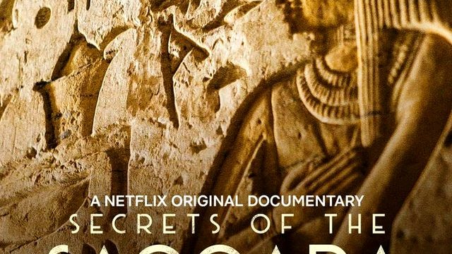 Tajemství hrobky v Sakkáře -dokument </a><img src=http://dokumenty.tv/eng.gif title=ENG> <img src=http://dokumenty.tv/cc.png title=titulky>