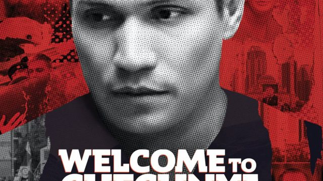 Vítejte v Čečensku -dokument </a><img src=https://dokumenty.tv/wp-content/uploads/2020/11/rus.gif title=RU> <img src=http://dokumenty.tv/cc.png title=titulky>