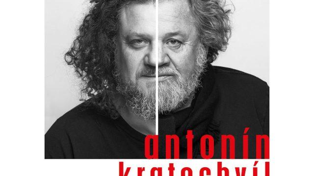 Můj otec Antonín Kratochvíl -dokument