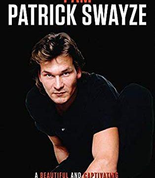 Já, Patrick Swayze -dokument