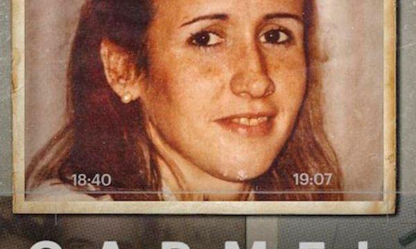 Carmel: Kdo zabil Marii Martu? / Carmel: Who Killed Maria Marta? (komplet 1-4) -dokument  </a><img src=https://dokumenty.tv/wp-content/uploads/2020/11/espa.gif title=ESP> <img src=http://dokumenty.tv/cc.png title=titulky>