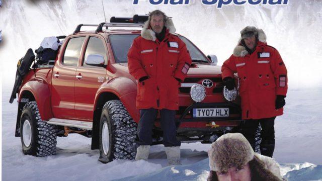 Top Gear: Polární speciál -dokument </a><img src=http://dokumenty.tv/eng.gif title=ENG> <img src=http://dokumenty.tv/cc.png title=titulky>