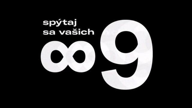 Spýtaj sa vašich: 89 -dokument