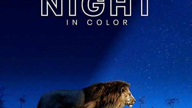 Noční planeta v živých barvách (komplet 1-6) -dokument </a><img src=http://dokumenty.tv/eng.gif title=ENG> <img src=http://dokumenty.tv/cc.png title=titulky>