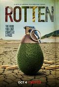 Rotten / 1 série -dokument </a><img src=https://dokumenty.tv/de.png title=DE> <img src=http://dokumenty.tv/cc.png title=titulky>