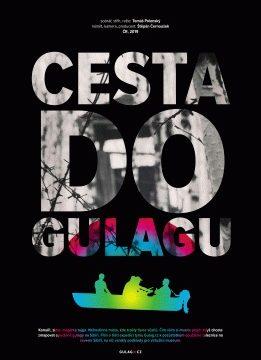Cesta do Gulagu -dokument