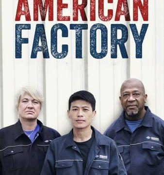 Americká fabrika -dokument </a><img src=http://dokumenty.tv/eng.gif title=ENG> <img src=http://dokumenty.tv/cc.png title=titulky>