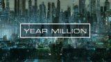 Rok milion (komplet 1-6) -dokument