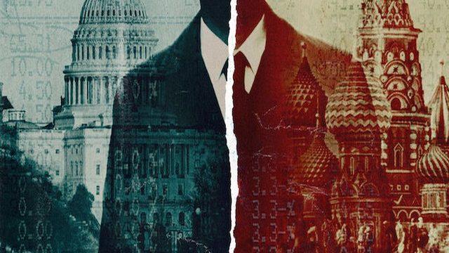 Umění špionáže (komplet 1-8) -dokument </a><img src=http://dokumenty.tv/eng.gif title=ENG> <img src=http://dokumenty.tv/cc.png title=titulky>