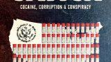 Crack: Kokain, korupce a konspirace -dokument </a><img src=http://dokumenty.tv/eng.gif title=ENG> <img src=http://dokumenty.tv/cc.png title=titulky>