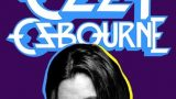Biography: The Nine Lives of Ozzy Osbourne -dokument </a><img src=http://dokumenty.tv/eng.gif title=ENG> <img src=http://dokumenty.tv/cc.png title=titulky>