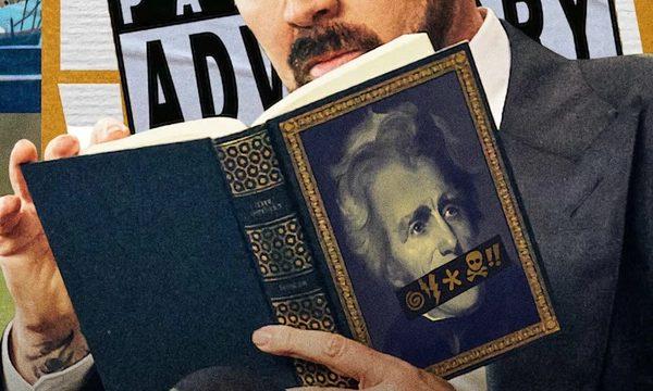 Dějiny nadávání (komplet 1-6) -dokument </a><img src=http://dokumenty.tv/eng.gif title=ENG> <img src=http://dokumenty.tv/cc.png title=titulky>