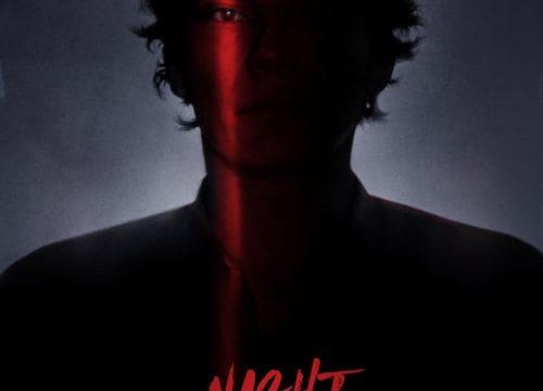 Night Stalker: Hon na sériového vraha (komplet 1-4) -dokument </a><img src=http://dokumenty.tv/eng.gif title=ENG> <img src=http://dokumenty.tv/cc.png title=titulky>