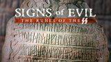 Znamení zla: Runy SS -dokument