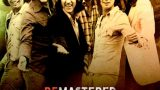 ReMastered: Vraždy členů Miami Showband -dokument </a><img src=http://dokumenty.tv/eng.gif title=ENG> <img src=http://dokumenty.tv/cc.png title=titulky>