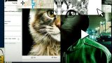Od koťátek pracky pryč! Hon na internetového zabijáka (komplet 1-3) -dokument  </a><img src=http://dokumenty.tv/eng.gif title=ENG> <img src=http://dokumenty.tv/cc.png title=titulky>