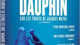 Delfíní muž -dokument