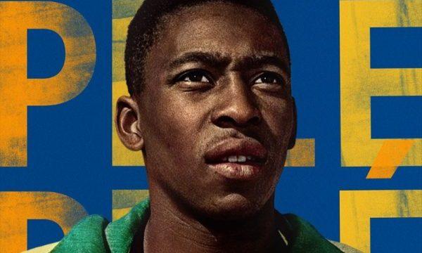 Pelé -dokument  </a><img src=http://dokumenty.tv/eng.gif title=ENG> <img src=http://dokumenty.tv/cc.png title=titulky>