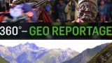 360° GEO report / 2.série -dokument
