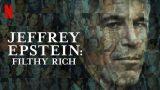 Nechutně bohatý: Moc a zvrhlost Jeffreyho Epsteina (komplet 1-4) -dokument </a><img src=http://dokumenty.tv/eng.gif title=ENG> <img src=http://dokumenty.tv/cc.png title=titulky>