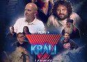 Králové videa / Králi videa -dokument